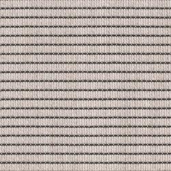 CORFU - 501 | Tejidos decorativos | Création Baumann