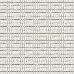 CORFU - 502 | Drapery fabrics | Création Baumann