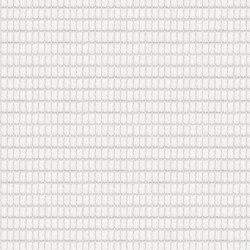 CORFU - 503   Drapery fabrics   Création Baumann