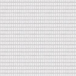 CORFU - 505   Drapery fabrics   Création Baumann