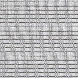 CORFU - 506   Drapery fabrics   Création Baumann