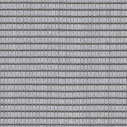 CORFU - 507 | Drapery fabrics | Création Baumann