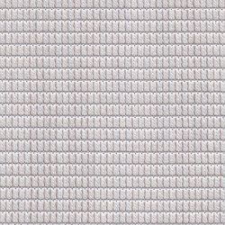 CORFU - 508   Drapery fabrics   Création Baumann