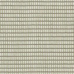 CORFU - 511 | Drapery fabrics | Création Baumann