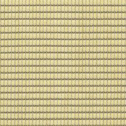 CORFU - 512   Drapery fabrics   Création Baumann