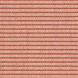 CORFU - 513 | Tessuti decorative | Création Baumann