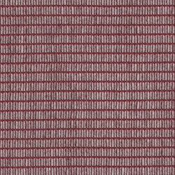 CORFU - 514   Drapery fabrics   Création Baumann
