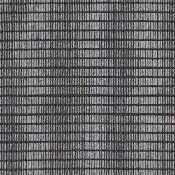 CORFU - 515   Drapery fabrics   Création Baumann