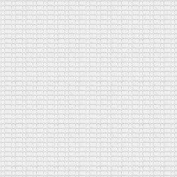 IKARIA - 602 | Tejidos decorativos | Création Baumann