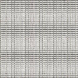 IKARIA - 606 | Drapery fabrics | Création Baumann