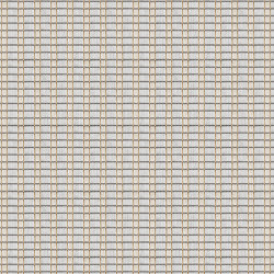 IKARIA - 607 | Drapery fabrics | Création Baumann