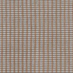 IKARIA - 608 | Drapery fabrics | Création Baumann