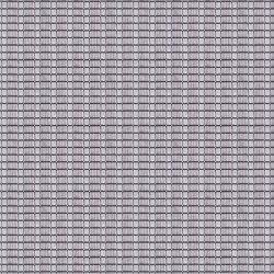 IKARIA - 610 | Drapery fabrics | Création Baumann
