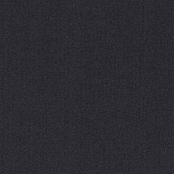 OSCURANUOVO - 601 | Drapery fabrics | Création Baumann