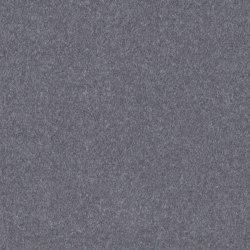 OSCURANUOVO - 602 | Drapery fabrics | Création Baumann