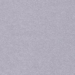 OSCURANUOVO - 603 | Drapery fabrics | Création Baumann
