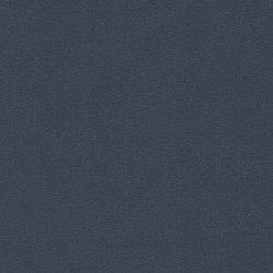 OSCURANUOVO - 612 | Drapery fabrics | Création Baumann