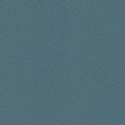 OSCURANUOVO - 614 | Drapery fabrics | Création Baumann