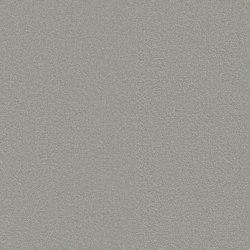 OSCURANUOVO - 615 | Drapery fabrics | Création Baumann
