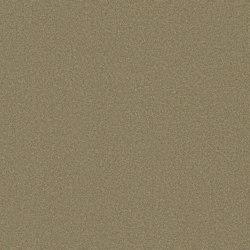 OSCURANUOVO - 616 | Drapery fabrics | Création Baumann