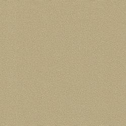 OSCURANUOVO - 617 | Drapery fabrics | Création Baumann