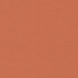 OSCURANUOVO - 620 | Drapery fabrics | Création Baumann