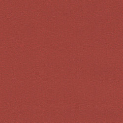 OSCURANUOVO - 621 | Drapery fabrics | Création Baumann