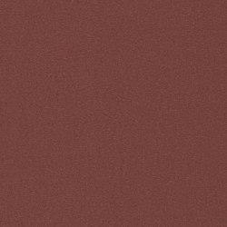 OSCURANUOVO - 622 | Drapery fabrics | Création Baumann