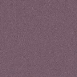 OSCURANUOVO - 623 | Drapery fabrics | Création Baumann