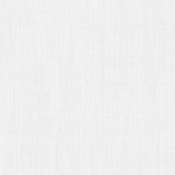 SOLARE PLUS - 451 | Drapery fabrics | Création Baumann