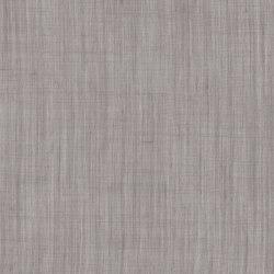 SOLARE PLUS - 452 | Drapery fabrics | Création Baumann