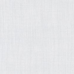 SOLARE PLUS - 453 | Drapery fabrics | Création Baumann