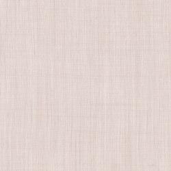 SOLARE PLUS - 454 | Drapery fabrics | Création Baumann