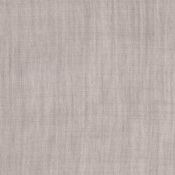 SOLARE PLUS - 455   Drapery fabrics   Création Baumann