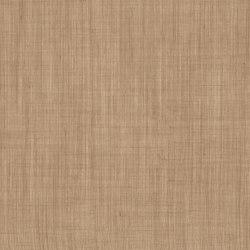 SOLARE PLUS - 457 | Drapery fabrics | Création Baumann