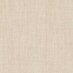 SOLARE PLUS - 458   Drapery fabrics   Création Baumann