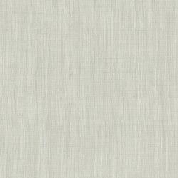 SOLARE PLUS - 459   Drapery fabrics   Création Baumann