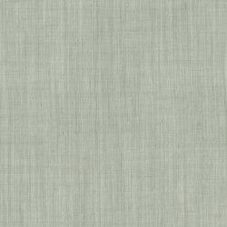 SOLARE PLUS - 460 | Tejidos decorativos | Création Baumann