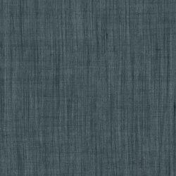 SOLARE PLUS - 461   Drapery fabrics   Création Baumann