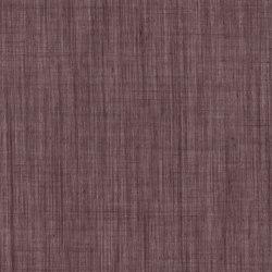 SOLARE PLUS - 462   Drapery fabrics   Création Baumann