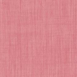 SOLARE PLUS - 464 | Drapery fabrics | Création Baumann