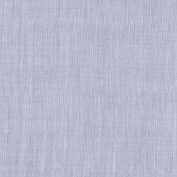 SOLARE PLUS - 467   Drapery fabrics   Création Baumann