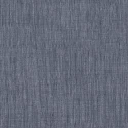 SOLARE PLUS - 468 | Drapery fabrics | Création Baumann