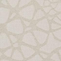 ROSETTA - 1 | Tejidos decorativos | Création Baumann