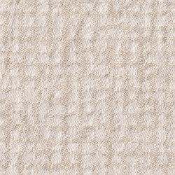 PINTO - 32 | Drapery fabrics | Création Baumann