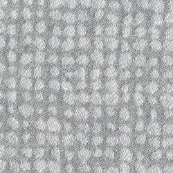 PINTO - 34 | Drapery fabrics | Création Baumann