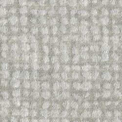 PINTO - 36 | Drapery fabrics | Création Baumann