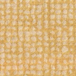 PINTO - 38 | Drapery fabrics | Création Baumann