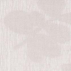 FELIS - 722 | Tejidos decorativos | Création Baumann