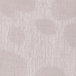 FELIS - 723 | Drapery fabrics | Création Baumann